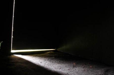 sipprar in ljus