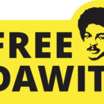 Dawit_Logo