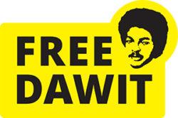 Dawit_LogoSMALLweb