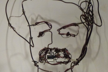 Dawit--André-PrahWEBB