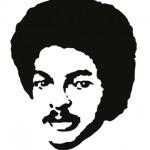 Dawit-5000-dagar-facebook-b