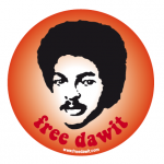 freedawit