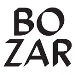 BOZARlogo