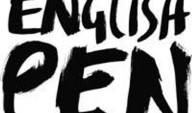 EnglishPEN_logo_square_400x400