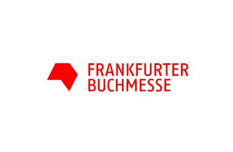 Book-your-hotel-Frankfurt-Book-Fair-2016-Messe-Frankfurt