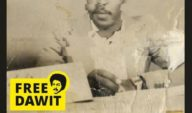 FreeDawit_52 år