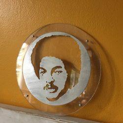Dawit Isaak 1