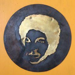 Dawit Isaak 2