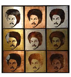 Dawit Isaak 3